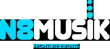 n8musik
